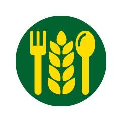 un punto naturale-ancona-vegetarian/vegan_iosclegoveg