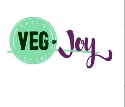 veg joy-roma-vegetarian/vegan_iosclegoveg