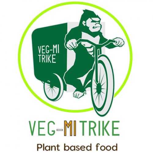 veg-mi trike-milano-vegan_iosceloveg