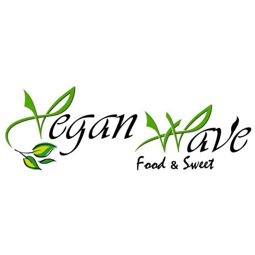vegan wave-como-ioscelgoveg