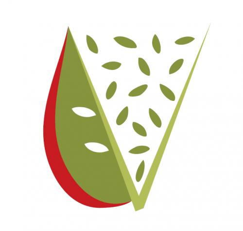 vegetaria-bari-vegan friendly_ioscelgoveg