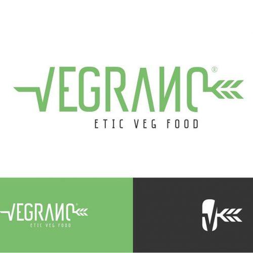 vegrano-lucca-vegan_ioscelgoveg