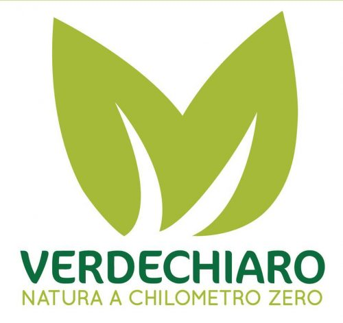 verdechiaro palermo-vegan friendly_ioscelgoveg