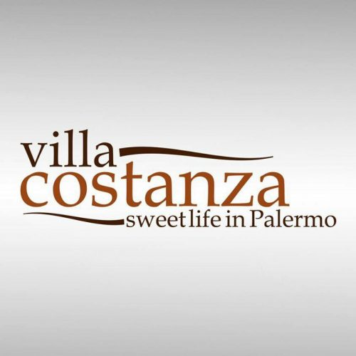 villa costanza-palermo-vegan friendly_isocelgoveg
