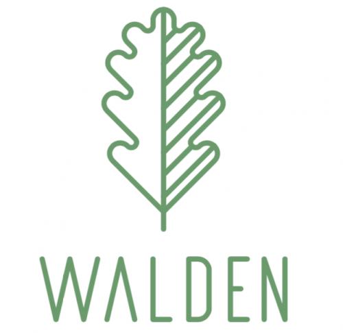 walden milano -vegetarian/vegan_ioscelgoveg