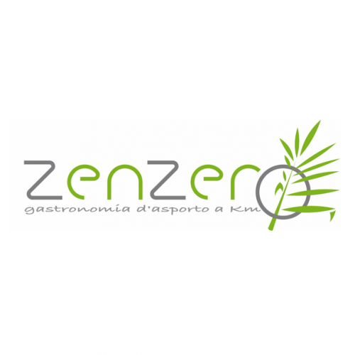 zenzero lecce-vegan friendly_ioscelgoveg