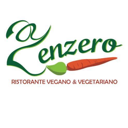 zenzero taranto-vegan/vegetarian_ioscelgoveg