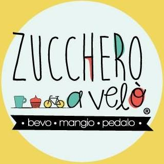 zucchero a velò-ancona-vegetarian/vegan_iosclegoveg