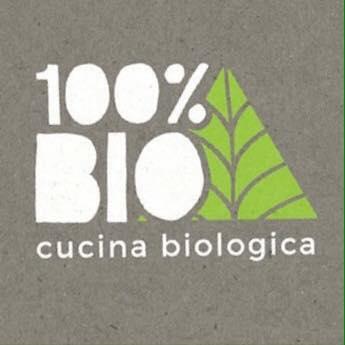 100%bio-roma-vegetarian/vegan_ioscelgoveg