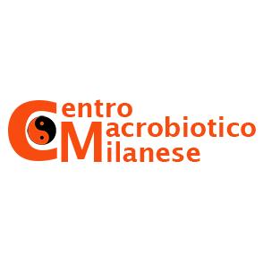Centro macrobiotico milanese-milano-vegan_ioscelgoveg