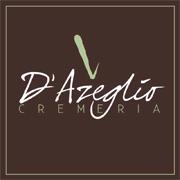 Cremeria d'azeglio-bologna-vegan friendly_ioscelgoveg