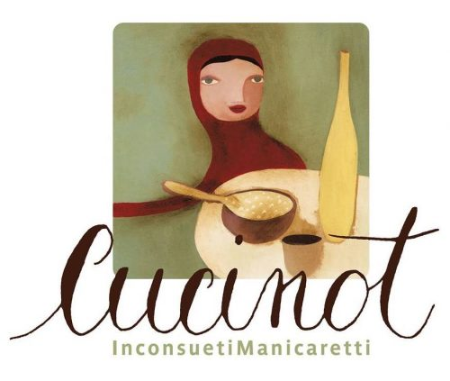 Cucinot-imola bologna-vegan_ioscelgoveg