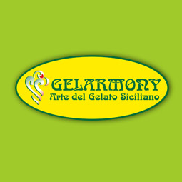 Gelarmony-roma-vegan friendly_ioscelgoveg