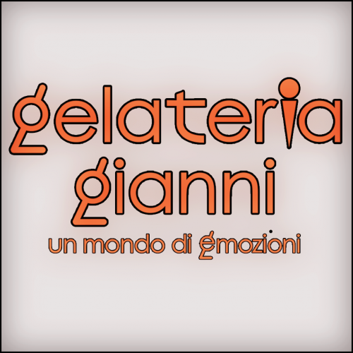 Gelateria Gianni-bologna/pesaro-vegan friendly_ioscelgoveg