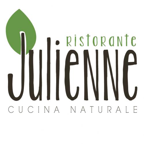 Julienne-modena-vegetarian/vegan_ioscelgoveg