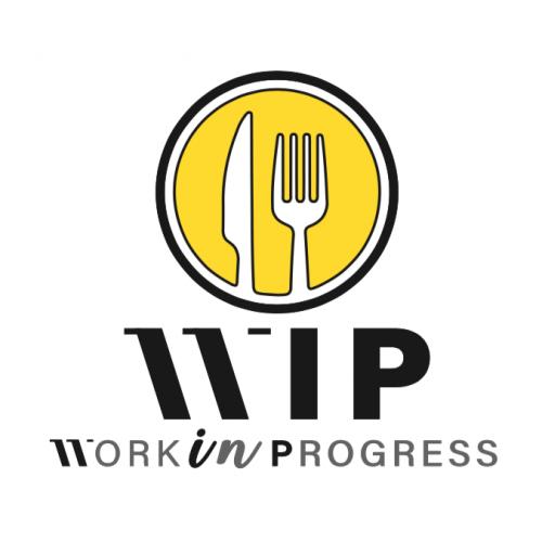 WIP-treviso-vegan friendly_ioscelgoveg