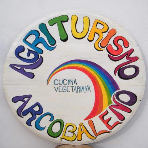 agriturismo arcobaleno-asti-vegetarian_ioscelgoveg
