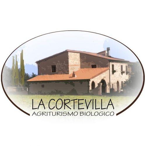 agriturismo cortevilla-livorno-vegetarian/vegan_ioscelgoveg