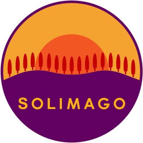 agriturismo solimago-mantova-vegetarian/vegan_ioscelgoveg