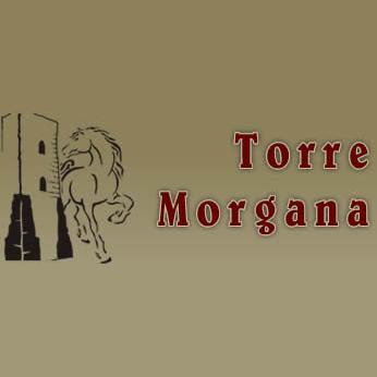agriturismo torre morgana-perugia-vegan_ioscelgoveg