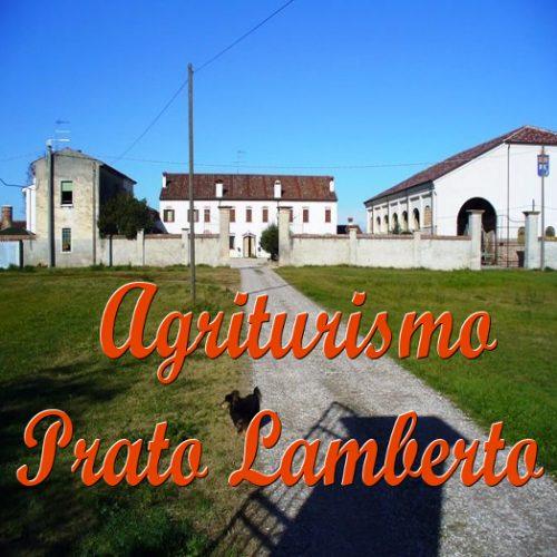 agriturismo_prato_lamberto-mantova-vegetarian/vegan_ioscelgoveg