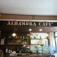 alhambra cafè-milano-vegan_ioscelgoveg
