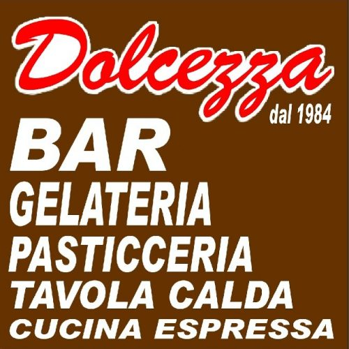 bar dolcezza-catania-vegan friendly_ioscelgoveg