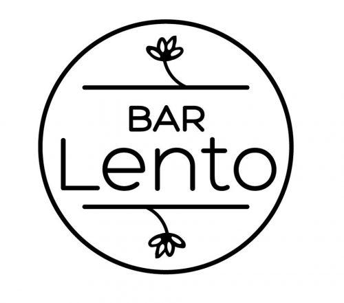 bar lento-rimini-vegetarian/vegan_ioscelgoveg