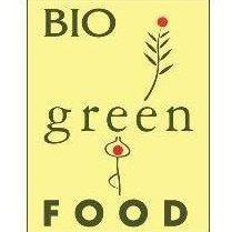 bio green food-imola bologna-vegan_ioscelgoveg