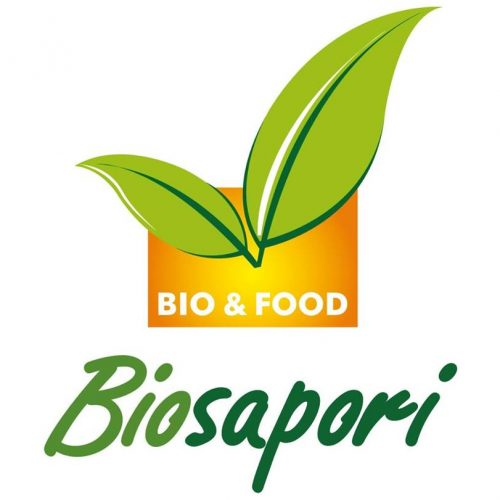 biosapori-veneto-vegan friendly_ioscelgoveg