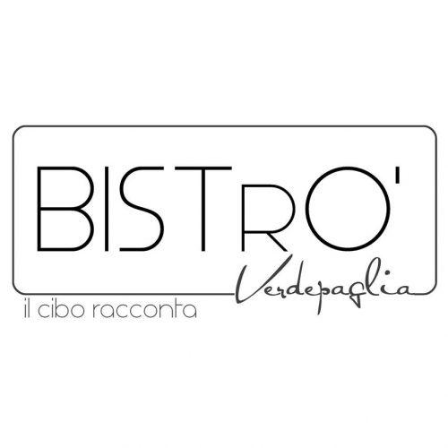 bistrò verdepaglia-forlì-vegan friendly_ioscelgoveg