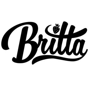 britta-laspezia-vegan_ioscelgoveg