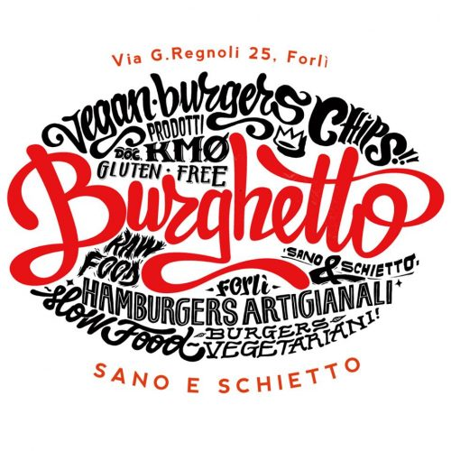 burghetto-forli-vegan friendly_ioscelgoveg_ioscelgoveg