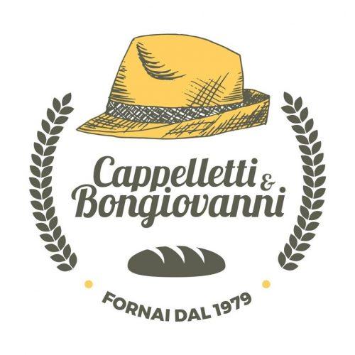 cappelletti e bongiovanni-forlì cesena_vegan friendly_ioscelgoveg