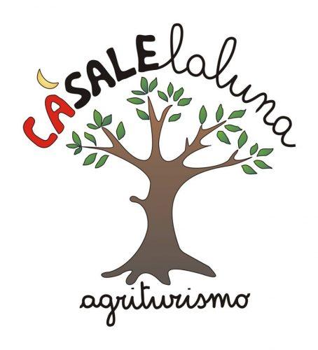 casalelaluna-rieti-vegetarian/vegan_ioscelgoveg