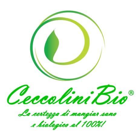 ceccolini bio-ravenna-vegetarian/vegan_ioscelgoveg