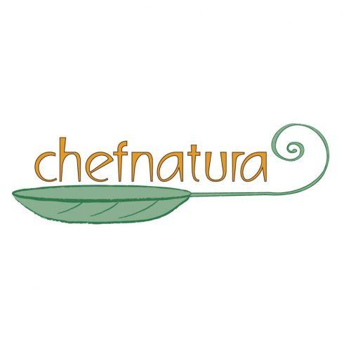 chefnatura-torino-vegetarian/vegan_ioscelgoveg