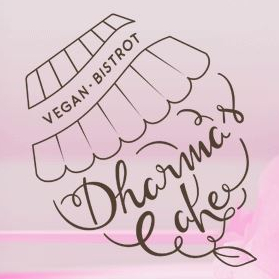 dharma's cakes-roma-vegan_ioscelgoveg