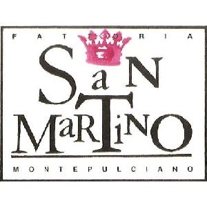 fattoria san martino-siena-vegetarian/vegan_ioscelgoveg