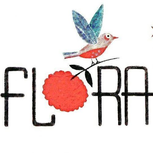 flora forlì_vegetarian/vegan_ioscelgoveg