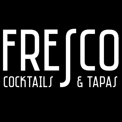 fresco-ravenna-vegan friendly_ioscelgoveg