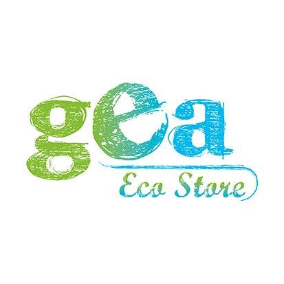 gea eco store-cremona-vegan_ioscelgoveg