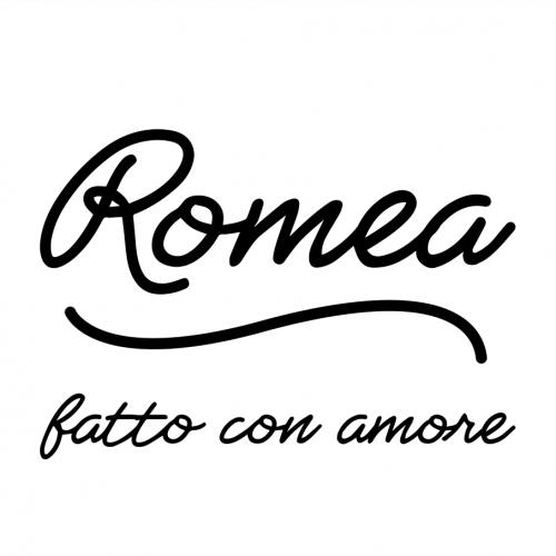 gelateria romea-pavia-vegetarian/vegn_ioscelgoveg