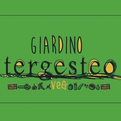 giardino tergesteo-trieste-vegetarian/vegan_ioscelgoveg