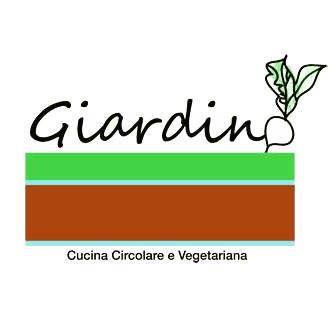 giardino-torino-vegetarian/vegan_ioscelgoveg