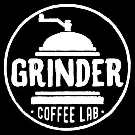 grinder coffee lab-ravenna-vegan friendly_ioscelgoveg