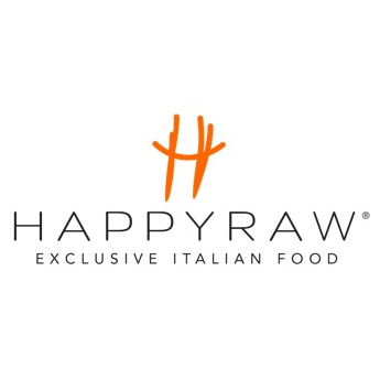 happy raw-faenza ravenna-vegan/crudista_ioscelgoveg