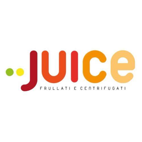 juice-imperia-vegetarian/vega_ioscelgoveg