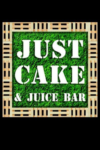 just cake&juice-treviso-vegan friendly_ioscelgoveg