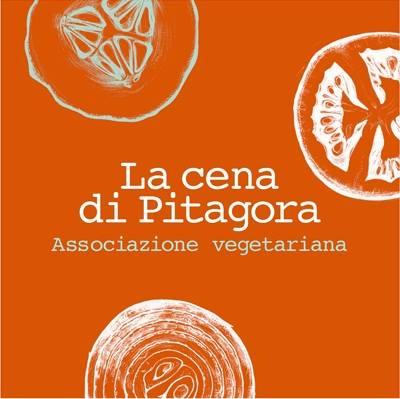 la cena di pitagora-pavia-vegan_ioscelgoveg